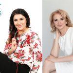 Daniela Palade Teodorescu: Ce ai schimba la sistemul de invatamant