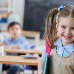 Remedii homeopate pentru adaptarea la scoala