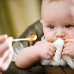 Testul prin care depistezi intolerante alimentare