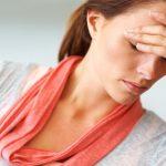 Nevralgia de trigemen: Simptome si tratament
