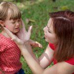 Cum incurajezi dezvoltarea emotionala a copilului in primii ani