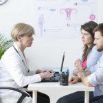 Cum depistezi o problema de fertilitate