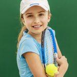 tenis_site