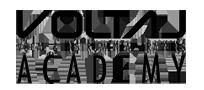 vtj_academy_logo