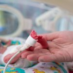 ziua internationala a prematurilor