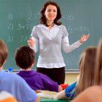 Avantajele unui catalog electronic in educatie