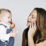 Vorbirea la copii: Cand si cum stimulam limbajul