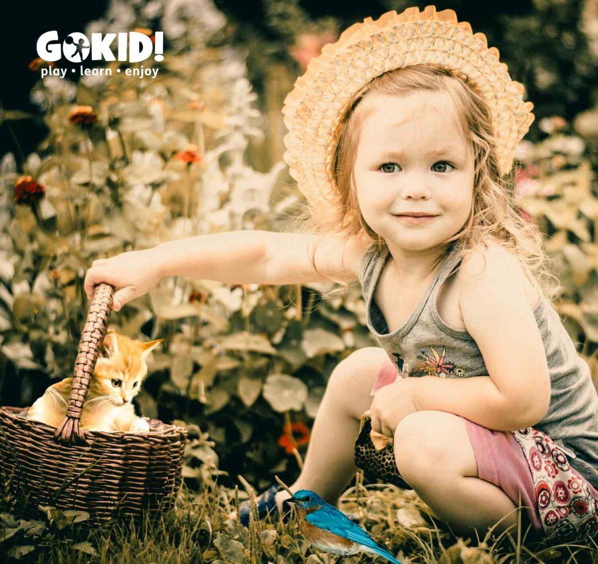 12 Idei pentru un Weekend Kid-Friendly la Bucuresti | 28-30 Septembrie