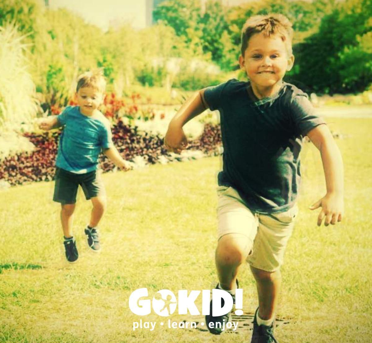 12 iesiri in familie, in Bucuresti 20-22 iulie, recomandate de GOKID