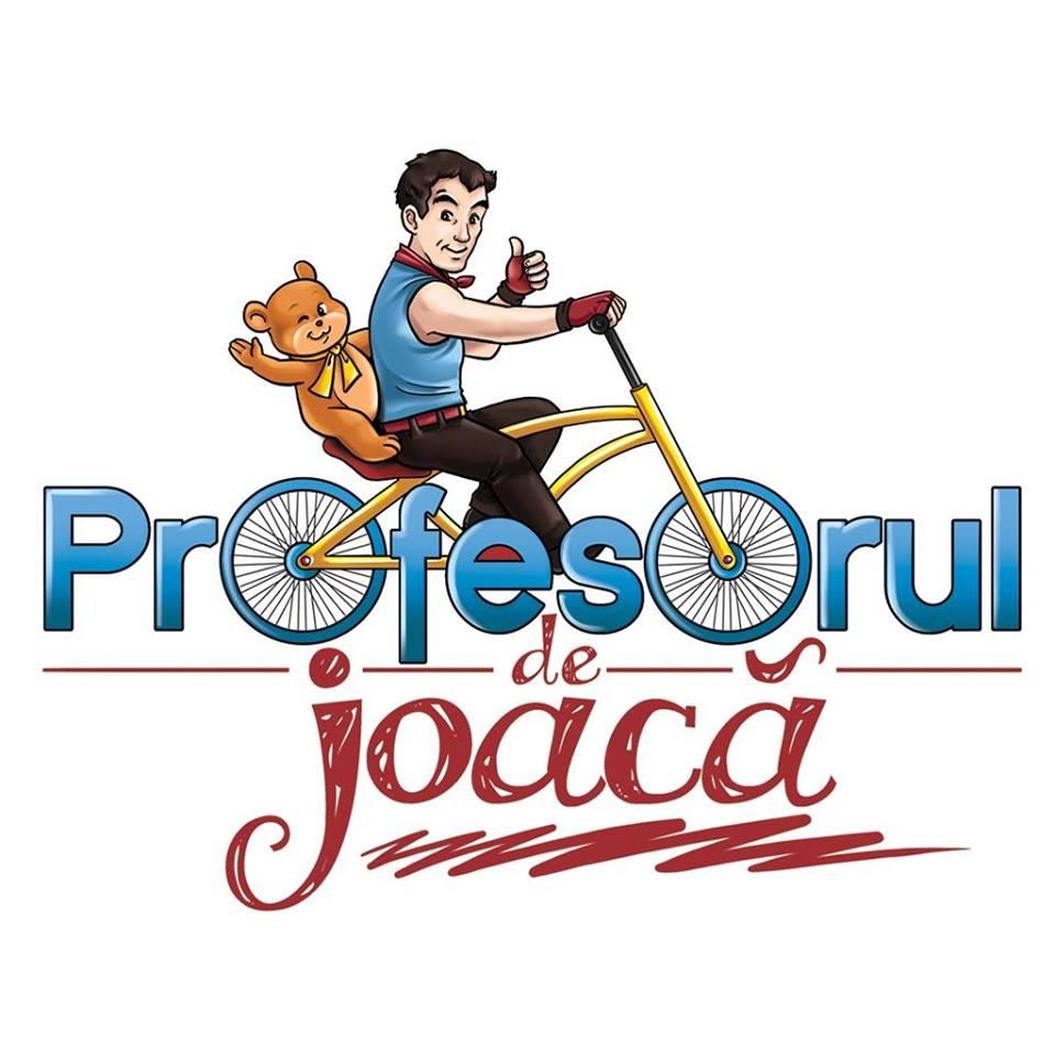 Indragostit de Romania