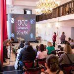 2018 premii oferite la 20 de ani de Opera Comica pentru Copii