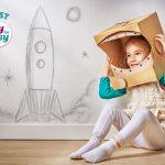 Gadgetul de Marti: Predictii pentru copiii copiilor nostri