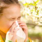 Alergie sau raceala? Cum faci diferenta