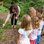 Educatia in natura – beneficii pentru copii