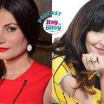 Ioana Ginghina despre Brave Kids Romania 2018