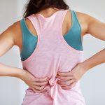 Tehnica moderna pentru durerile de genunchi si de spate