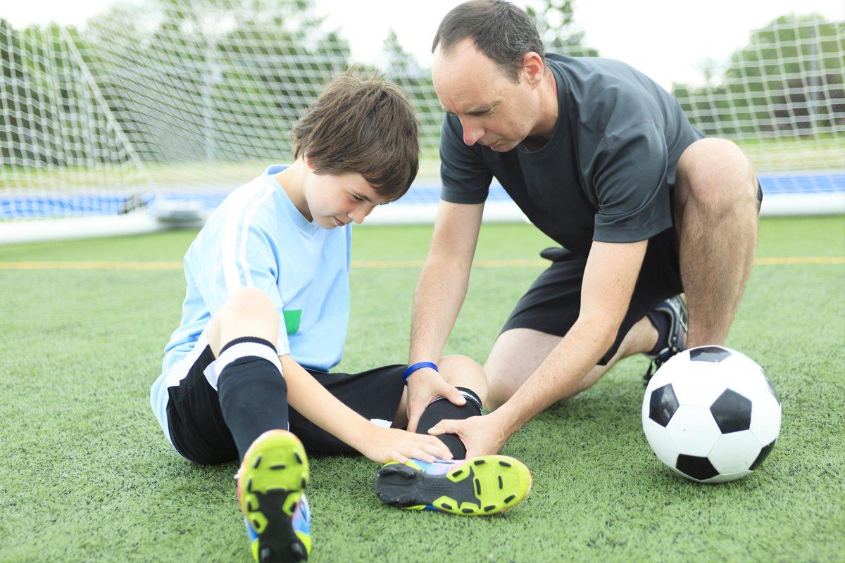 Glezne și picioare umflate – cauze si tratament