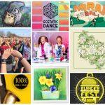 15 Evenimente de Neratat pentru Copii si Parinti in Weekend 12-13 Mai