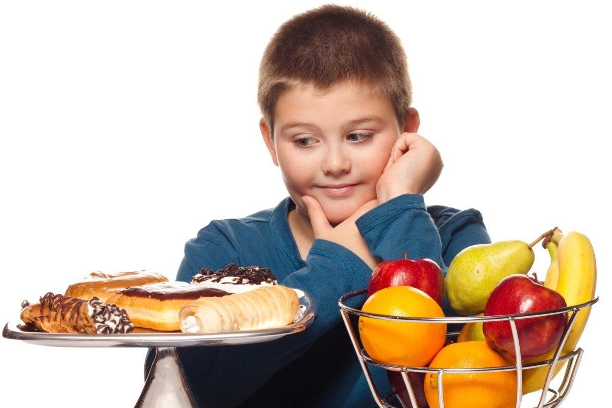Nevoia de dulce pentru sport: Mit sau adevar?