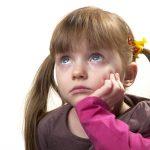 Trucuri pentru a dezvolta rabdarea copilului