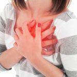 Boala coronariana: Cauze, manifestari si tratament
