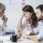 Cand este cazul sa apelezi la un specialist in infertilitate