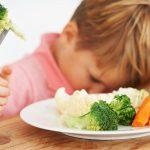 Cum suplimentezi vitaminele copilului primavara