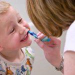 Trucuri pentru a face spalatul pe dinti mai distractiv