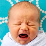 Ce beneficii are plansul bebelusului