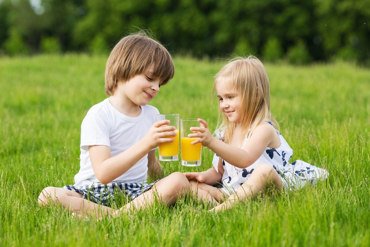 Greseli pe care le facem cu hidratarea de vara