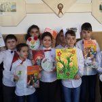 15.000 de elevi din Romania au participat la evenimentul international Global Money Week
