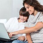 Cum ii ajuta un catalog electronic pe parinti si copii
