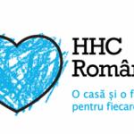 "Hope and Homes for Children demareaza lucrarile pentru casa de tip familial ""Cavalerii"""