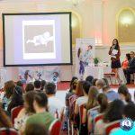 Inscrie-te la Scoala Parintilor Responsabili: cel mai mare seminar gratuit pentru viitorii parinti