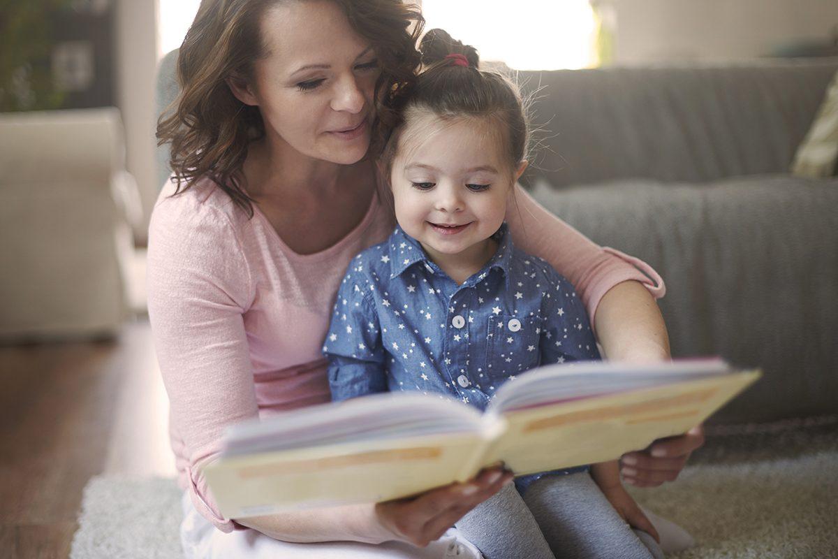 Cum sa personalizezi povesti terapeutice pentru copii