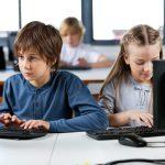 Chestionar: Parintii Copiilor Digitali