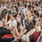 Organizatia Salvati Copiii lanseaza campania #FaraUraPeNet