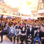 Gala Itsy Bitsy 2020 - foto Cristina Nichitus Roncea