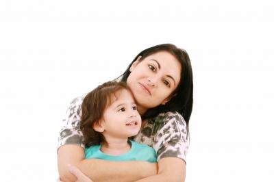 datând terapeutul copilului tău)
