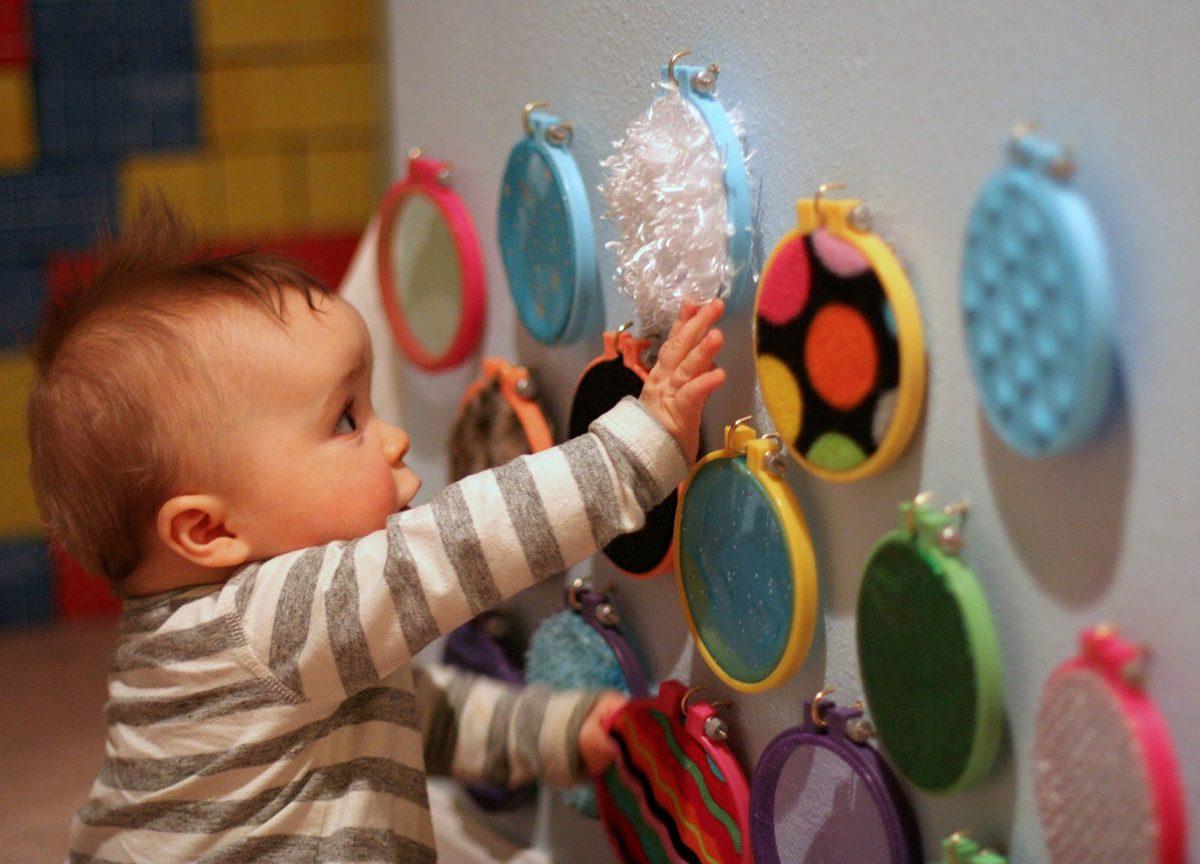 Cum intretii curiozitatea copilului tau