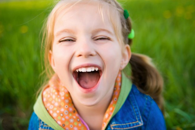 Inteligenta emotionala: Cum raspund copiii la propriile emotii?