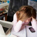 Despre cyberbullying (hartuirea online) in randul copiilor