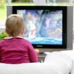 Cum ajung copiii la autism virtual