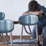 Bullying la scoala: Cand agresorul sta la catedra
