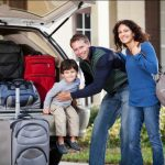 Cum alegi masina perfecta pentru vacantele cu familia