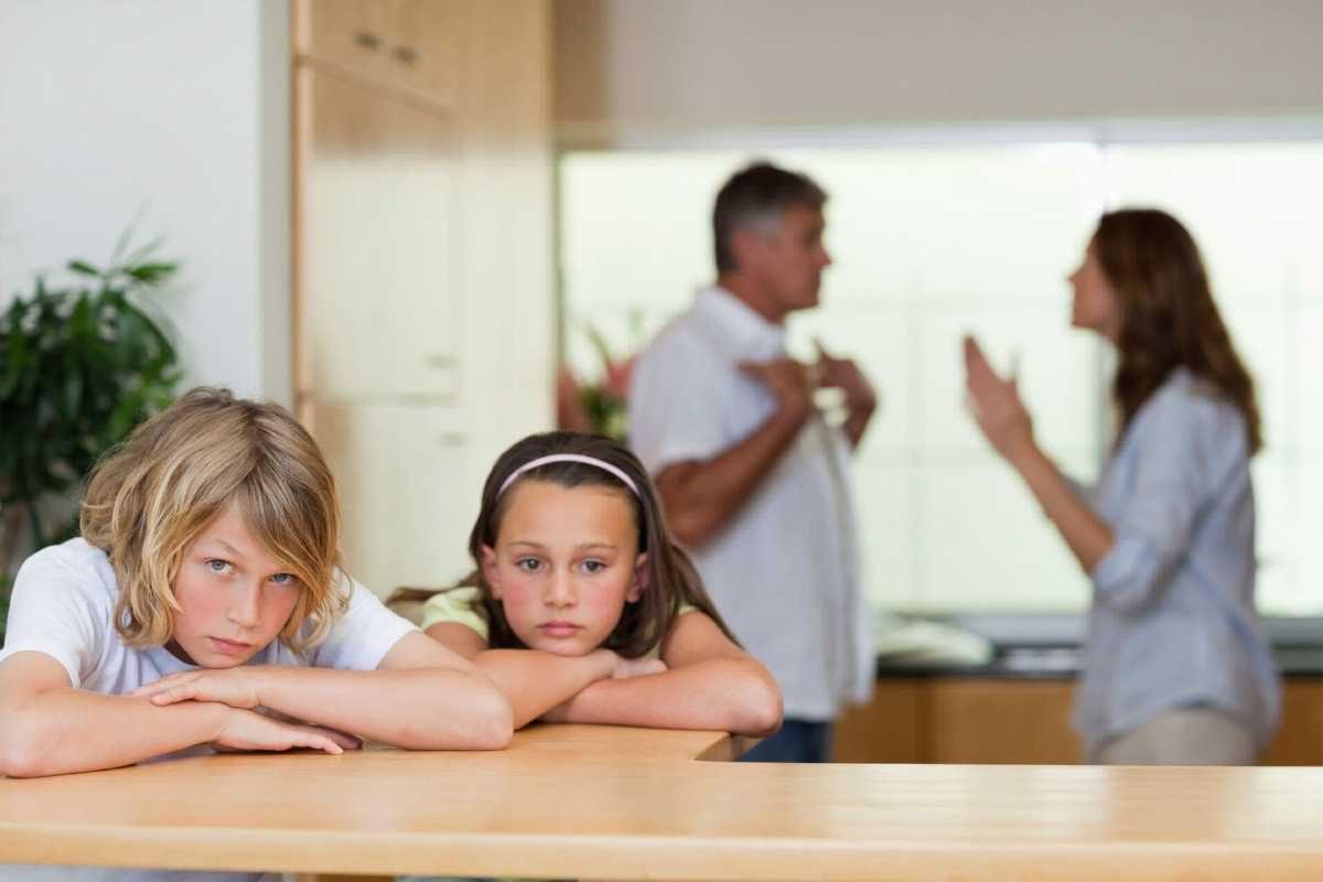 Cum vorbesti despre bullying cu parintele unui bully