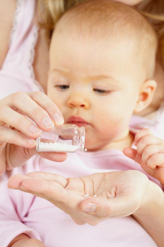 Remedii homeopate pentru coxartroza