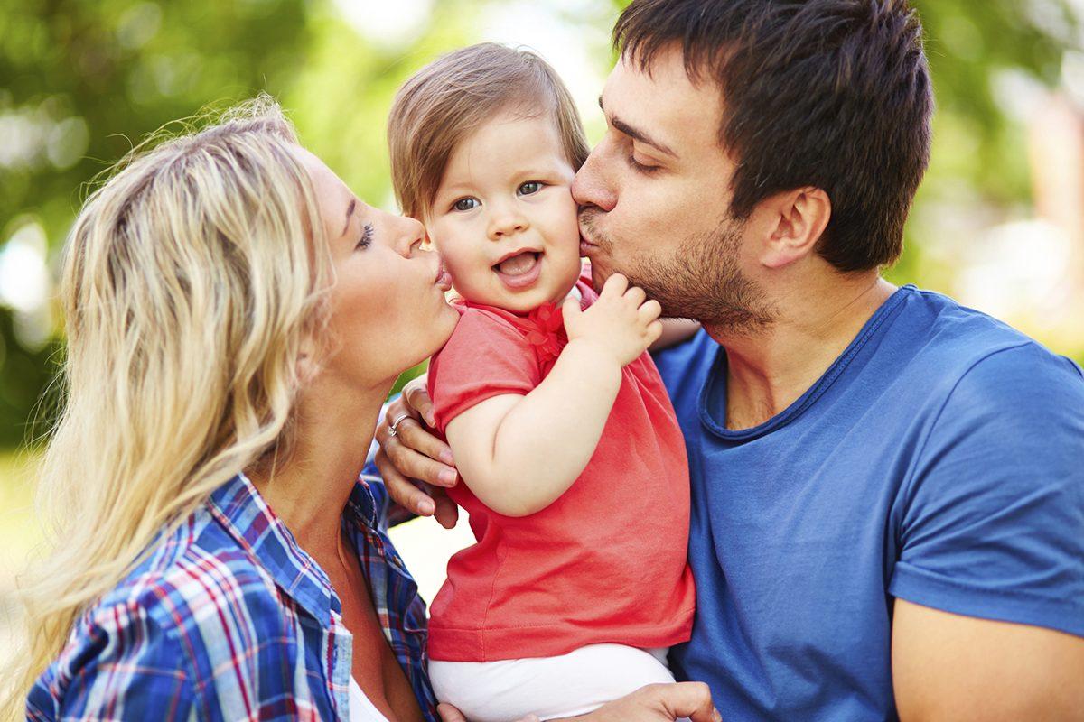 Activitati in familie pentru prescolari