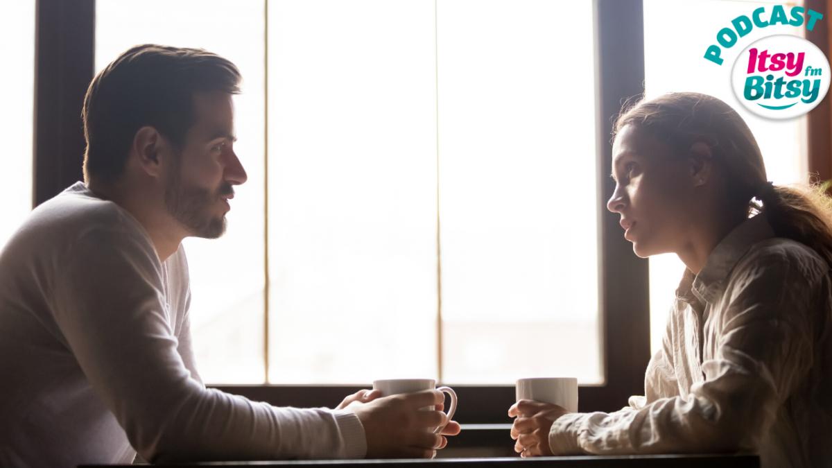 Reguli pentru discutii sanatoase in cuplu