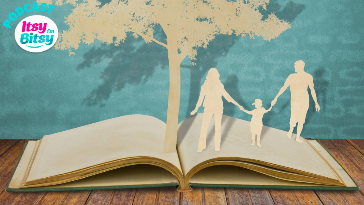 Cum te ajuta genograma sa accesezi resursele familiei in situatii de criza